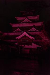 3月ブログ写真1.JPG
