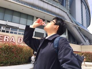 黒田 3月ブログ写真.JPG